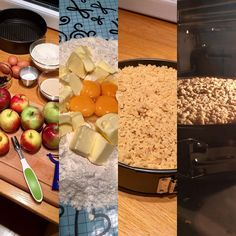 Sezon rozpoczęty: SZARLOTKA #szarlotka #apple #pie #cake #cakestagram #baking #homemade #pastry #foodporn #chef #fall #season #evening #maninthekitchen #mwk #bedehipopotamem #foodstagram #foodlover #bakery