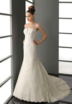 wedding dress 2013 We Go Dress