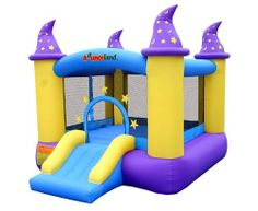 Wizard Inflatable Bounce House Bouncer, http://www.amazon.com/dp/B003YPXZZ0/ref=cm_sw_r_pi_awdl_56wLsb18SMYST