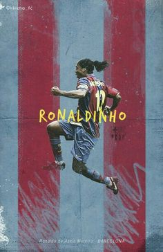10. One of the best of all time!