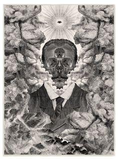 Dan Hillier / Anatomical <3