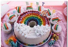 Image result for 6 year old girl parties