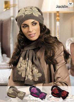 Set bonnet écharpe femme ensemble chaud laine Jacklin KAMEA hivers Bonnet  Echarpe, Chapeau, Gants 0b8b56003c8
