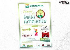 Semana do Meio Ambiente (cartaz)