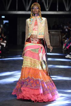 http://www.vogue.com/fashion-shows/spring-2016-ready-to-wear/manish-arora/slideshow/collection