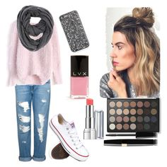 """Untitled #131"" by hewhitman on Polyvore"