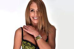Green Amber Silver Bracelet Stone Cuff Bracelet Large Stone Amber Ring, Amber Bracelet, Amber Jewelry, Stone Bracelet, Stone Earrings, Stone Necklace, Silver Bracelets, Silver Earrings, Silver Pendants