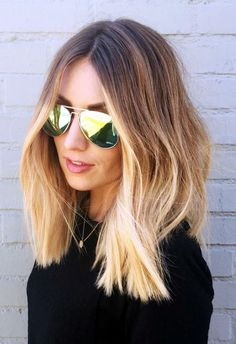 best-balayage-hair-shades-1