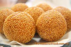 fried-glutinous-rice-balls-recipe-banh-cam