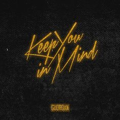 """Guordan Banks (@guordan) - Keep You In Mind [Music]- http://getmybuzzup.com/wp-content/uploads/2015/08/Guordan-Banks.jpeg- http://getmybuzzup.com/guordan-banks-keep-you-in-min/- New single from North Philly singer/songwriter Guordan Banks. He has collaborated with some of the biggest musical stars of the day, including 50 Cent, Kanye West, John Legend, and K. Michelle.Enjoy this audio stream below after the jump.   His single """"Keep You In Mind"""""""