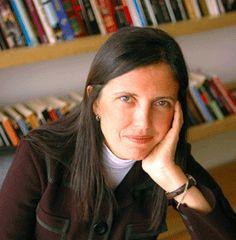 Claudia Piñeiro escritora argentina