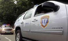 #INSOLITO Roban Reloj Rolex a un Comisario Jubilado del CICP en Valencia: Después dicen que los policías ganan mal http://critica24.com/index.php/2015/08/18/insolito-roban-el-reloj-rolex-a-un-comisario-jubilado-del-cicp-en-valencia-despues-dicen-que-los-policias-ganan-mal/