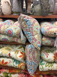 Burlington Coat Factory Throw Pillow Covers, Throw Pillows, Burlington Coat Factory, Cushions, Decorative Pillows, Decor Pillows