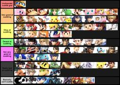 196 Best Smash images in 2019