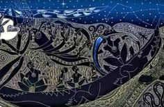 Arone Meeks Australian Painting, Waves, Artwork, Work Of Art, Auguste Rodin Artwork, Artworks, Ocean Waves, Illustrators, Beach Waves