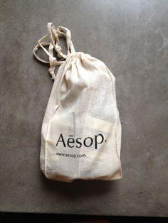"aesop bag - ""Google"" paieška"