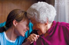 Find the best London home-care services at London Care Directories website. You can find detailed listings for London domiciliary care providers, as well as care homes and nursing homes. Get all the information you need according to your own requirements.