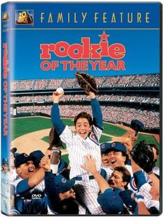 31 Best Baseball Movies Images Baseball Movies Movie Posters