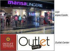 Varejo de moda: as diferentes modalidades de comércio