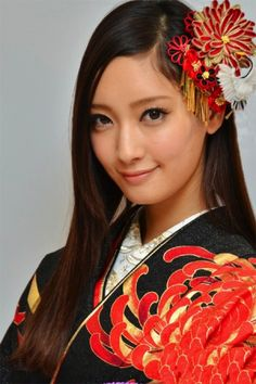 1850 artist bride asian makeup
