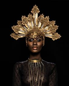 Image result for african queen