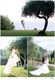 italy wedding photography cinque terre