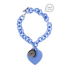 OPS bracelet