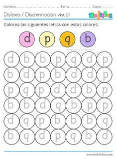 Learning Activities, Activities For Kids, Teaching Kindergarten, Occupational Therapy, Letters And Numbers, Kids Education, Child Development, Preschool Crafts, Worksheets