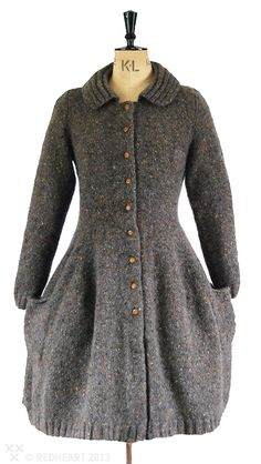 http://www.redheart.net/dbred/images/classic_riding_coat_450.jpg
