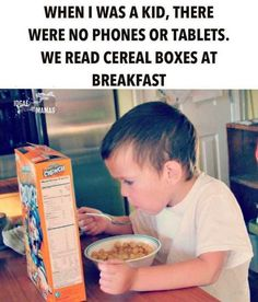 Funny food memes collection only food lovers will understand. Here is the list of top hilariously clean food memes funny My Childhood Memories, Sweet Memories, Funny Food Memes, 90s Memes, Nostalgia, Photo Vintage, Vintage Photos, I Remember When, Good Ole