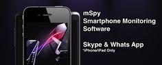 mobile spy discount code universal studios