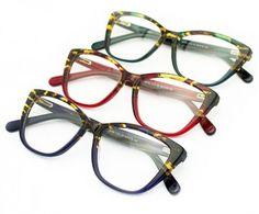 d6b148362b9 32 Best Asian Fit Eyeglasses images