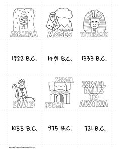 46 Ideas Mystery Of History Timeline Figures Printables For 2019 Make A Timeline, Art History Timeline, High School World History, World History Classroom, History Lessons For Kids, History Activities, History Major, Mystery Of History, Free Homeschool Curriculum