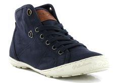 417 Chaussures Tableau Du Meilleures Images Palladium 4qv874w