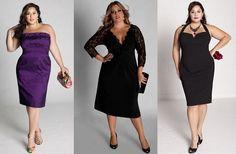 Vestidos de noche para mujeres de baja estatura - Para Más Información Ingresa en: http://vestidoscortosdemoda.com/vestidos-de-noche-para-mujeres-de-baja-estatura/