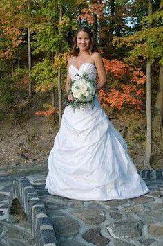 Wedding dress st pucchi wedding dresses wedding dress and wedding dress st pucchi wedding dresses wedding dress and recycled bride junglespirit Gallery