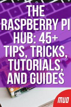 Raspberry Computer, Linux Raspberry Pi, Arduino Beginner, Computer Projects, Raspberry Pi Projects, Can't Sleep, Cool Tech, Diy Electronics, Circuit Board