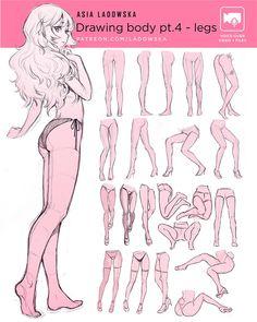 Anatomy Sketches, Anatomy Drawing, Anatomy Art, Drawing Sketches, Drawings, Body Reference Drawing, Drawing Reference Poses, Anatomy Reference, Drawing Base