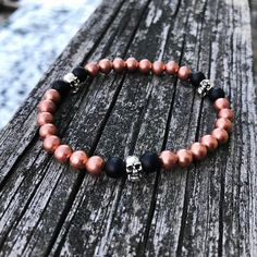 New designs coming soon @newreignco  #newreignco #comingsoon #newdesigns #copper #coppertherapy #getyourstoday #armcandy #beads #stretchbracelets #accessories #womensaccessories #boston #jewelry #beadedjewelry #handmade #madeintheusa #stackedbracelets #stacksonstacks #etsyshop #yogabracelet