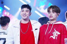 Produce 101 Season 2, Lee Daehwi, Nu Est, China, Kpop Groups, Sexy Men, Boys, Crossover, Peeps