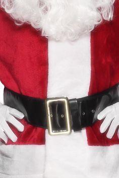 23a4b0e65ec38a 79 meilleures images du tableau Accessoires Noël   Accessories ...