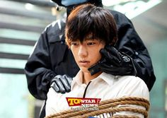 MyungSoo L, simply perfect ^^** In, The Master's Sun Master's Sun, Kim Myung Soo, Myungsoo, Drama Movies, Actors & Actresses, Crushes, Korean, Kpop, Infinite