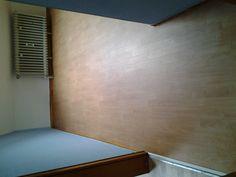 PVC Boden -3-