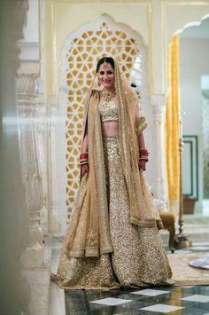 Nuevo Traje de Novia Joyería Bollywood Indio Asiático Étnico pendientes de boda de desgaste