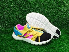 Nike Air Huarache Men Style EUR40-45