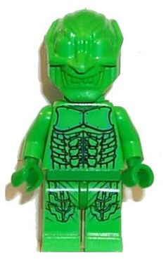 Green Goblin  LEGO SpiderMan Figure *** You can find out more details at the link of the image.