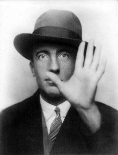 Paul Éluard (pen-name of Eugène Émile Paul Grindel), photographed by Man Ray A French poet, Éluard was one of the founders of the surrealist movement. (via: mhsteger) Man Ray, Louis Aragon, Eugene Atget, Writers And Poets, White Photography, Photography Tips, Street Photography, Landscape Photography, Nature Photography