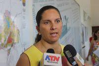 Noticias de Cúcuta: MARTES 22 INICIAN JORNADAS DE AFILIACIÓN A EPS EN ...