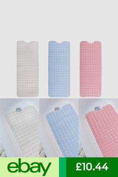 17 best bath mats for shower stalls images bath rugs bath shower rh pinterest com