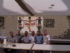Santacara: Fiestas de Agosto en Santacara - Año 2007